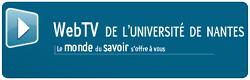 webtv.univ-nantes.fr
