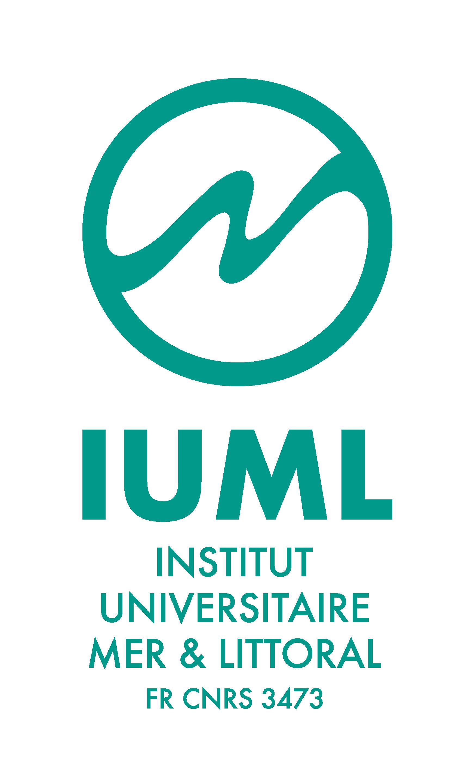 Logo-iuml