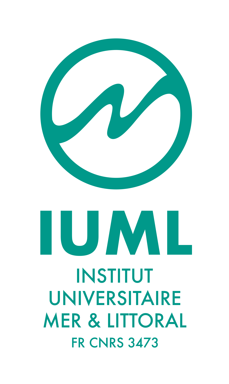 logo_iuml