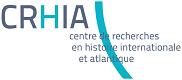 Bibliothèque CRHIA