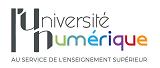 http://univ-numerique.fr/